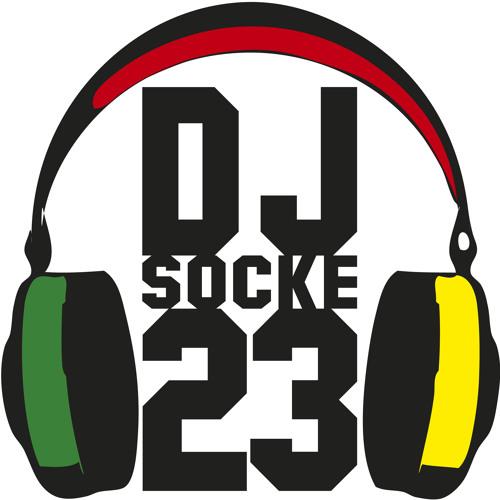 DJ socke23's avatar