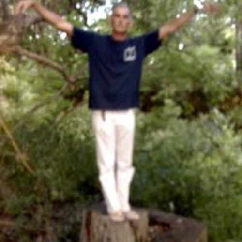 Glenn Hall 3's avatar