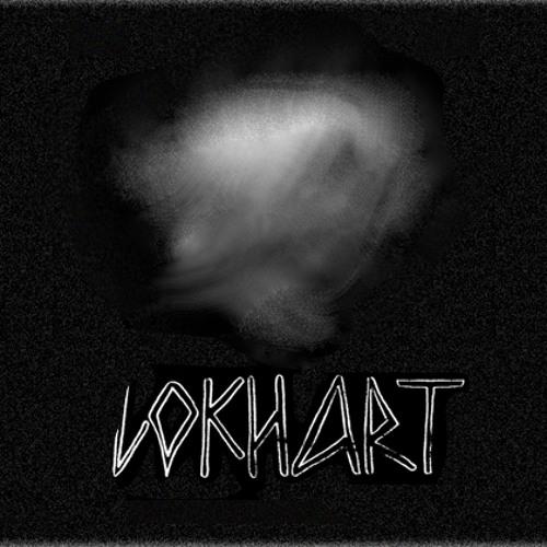 Lokhart's avatar