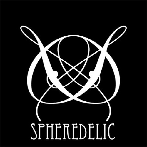 Spheredelic's avatar
