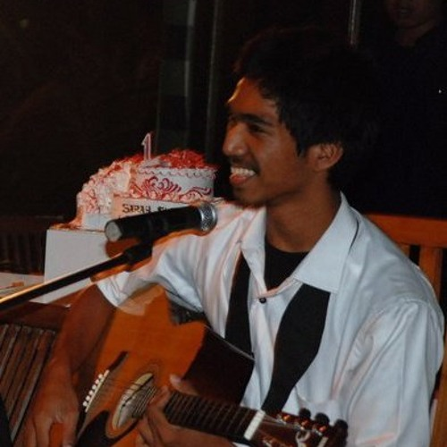FerdiMuhammad's avatar