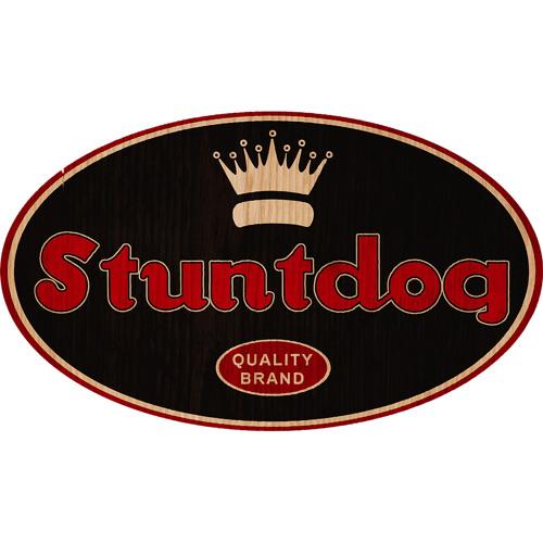 Stuntdog's avatar