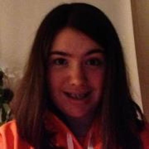 Kelsey Fisher 2's avatar