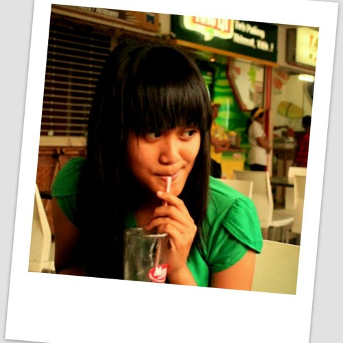 lyradavy's avatar