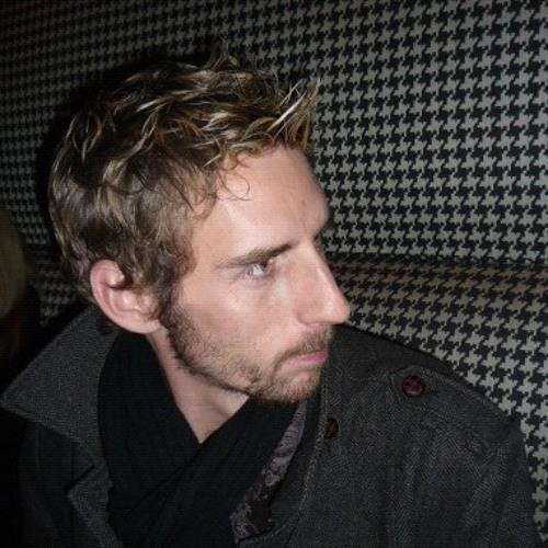 richard_h83's avatar