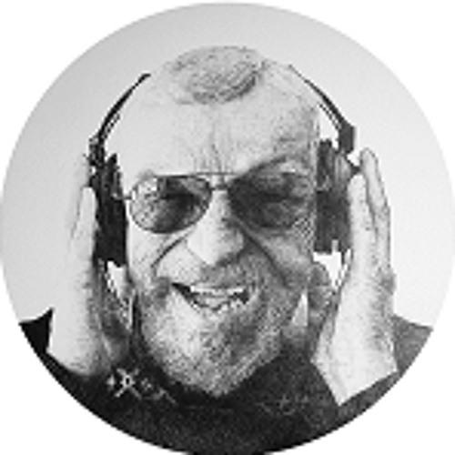 Renovatzio's avatar