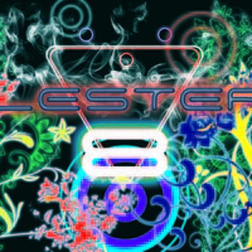 Lester8's avatar