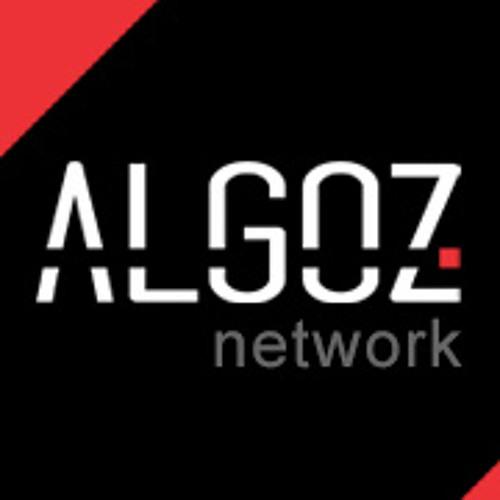 Algoz.Net's avatar