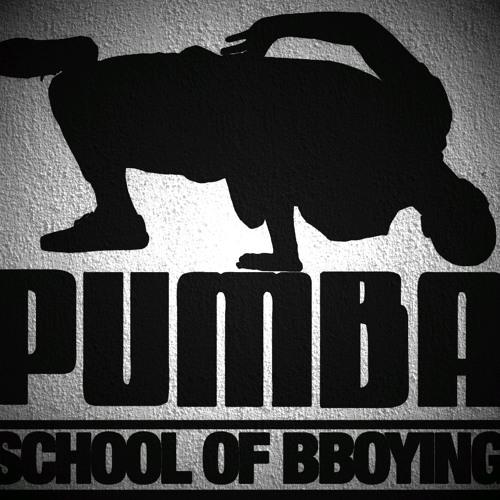 pumba_school_of_bboying's avatar