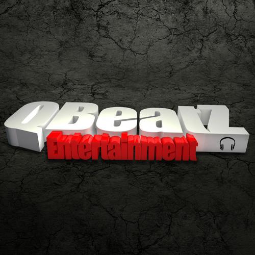 QBeatz Entertainment's avatar