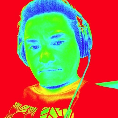 groovingsoul's avatar