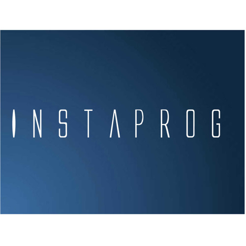 InstaProg's avatar