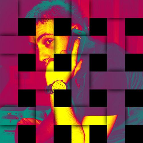 Jerry Bass's avatar