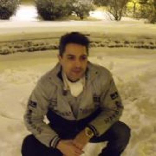 Arkan Magid's avatar