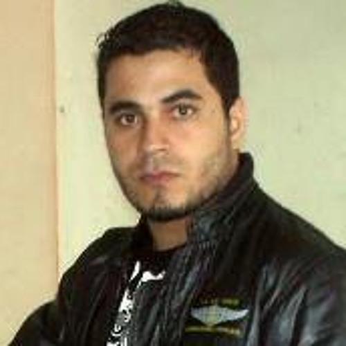 Leo Mallone Souza Bispo's avatar