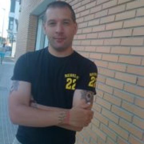 DeeJay Castella (Spain)'s avatar