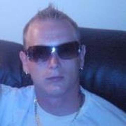 Stephen Ymh Wilson's avatar