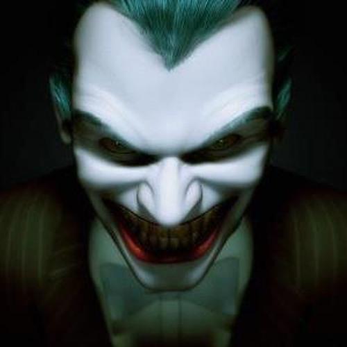 deivid075634's avatar