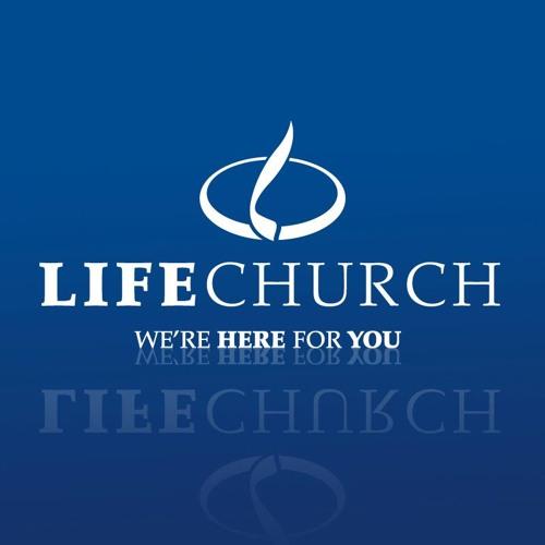 Life Church UK's avatar