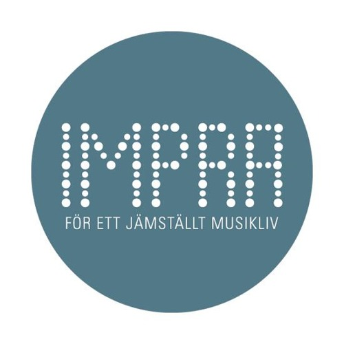 IMPRA's avatar