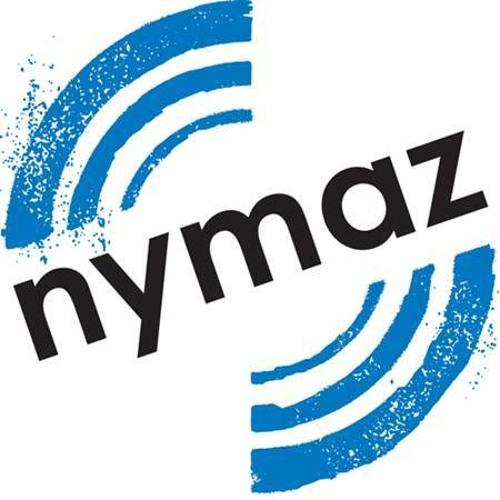 NYMAZ Music's avatar