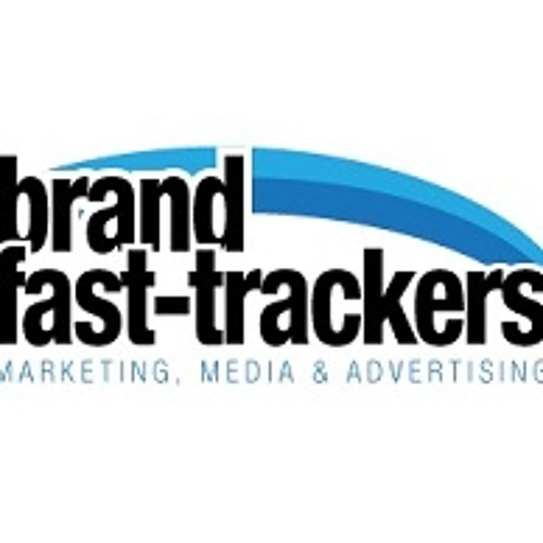 brandfasttrackers's avatar