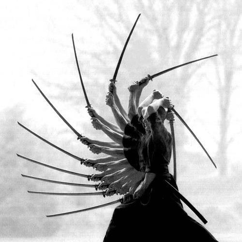 SamuraiSpirit's avatar