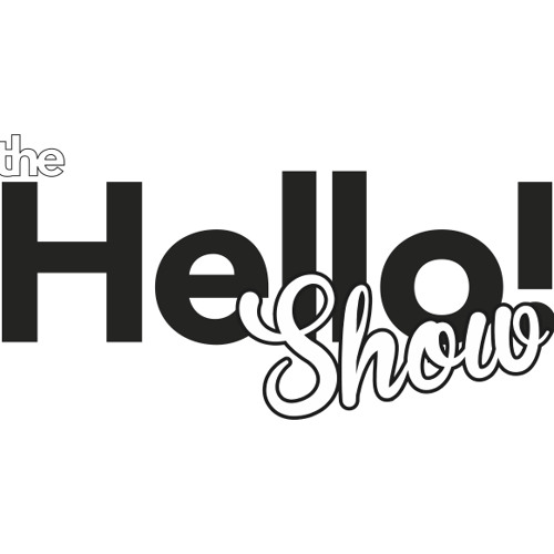 The Hello Show's avatar