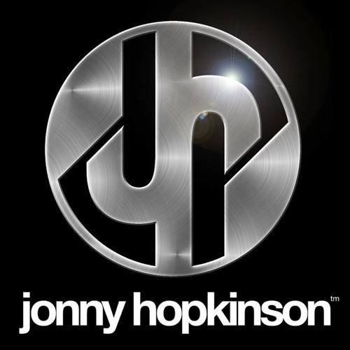 Jonny Hopkinson's avatar