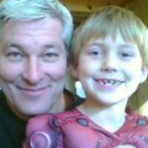 Jeff Wagnon's avatar
