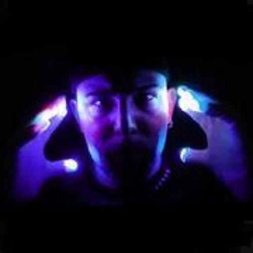 Thanatos-Utero-Records's avatar