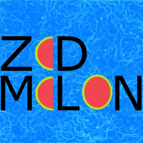 Zed Melon's avatar