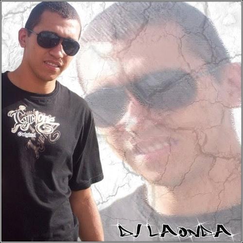 daianyass's avatar
