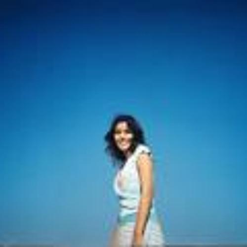Ana Caro Rodriguez's avatar