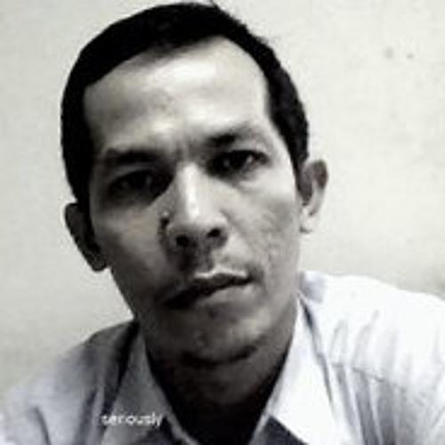 Saud M. H. Sigalingging's avatar