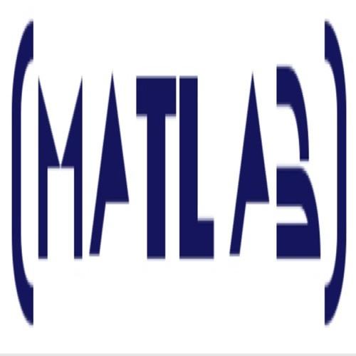 [MATLAB]'s avatar