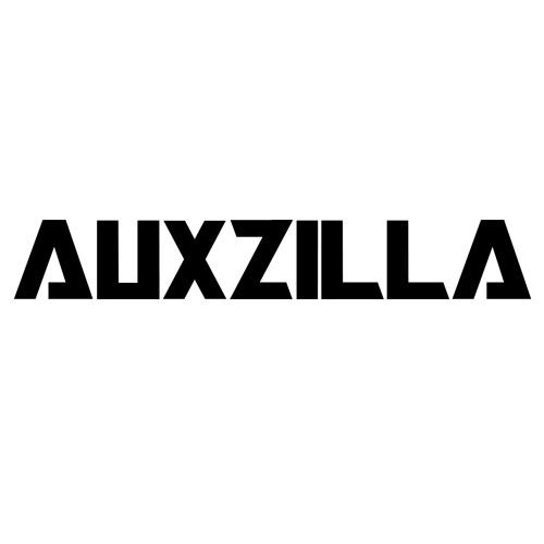 AUXZILLA's avatar