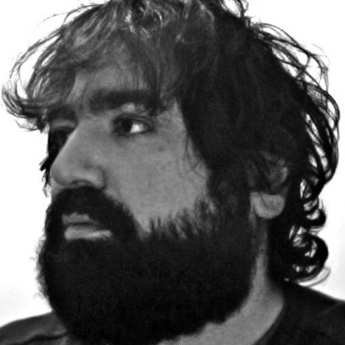 puccio's avatar