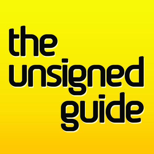 unsignedguide's avatar