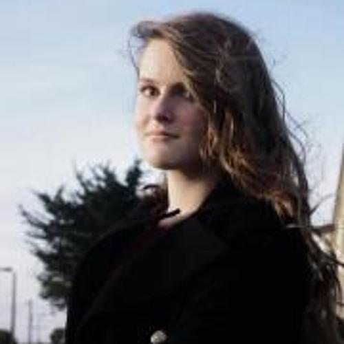Anne-Lise Besnard's avatar