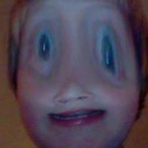 user956901470's avatar