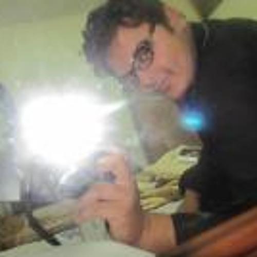 Hamza Munir's avatar