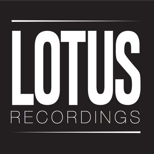 Lotus Recordings's avatar