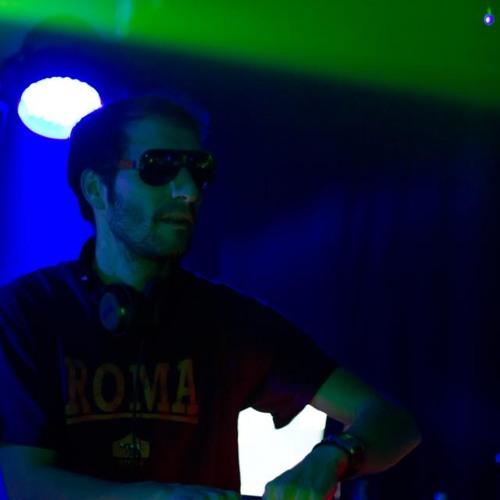 Pappada Giuseppe's avatar