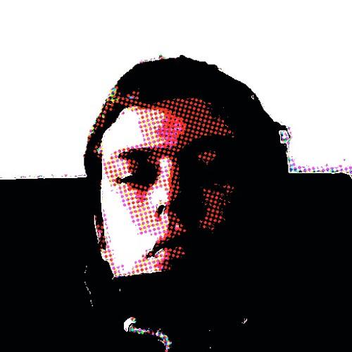 yey's avatar