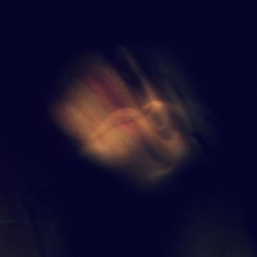Saraharaha's avatar