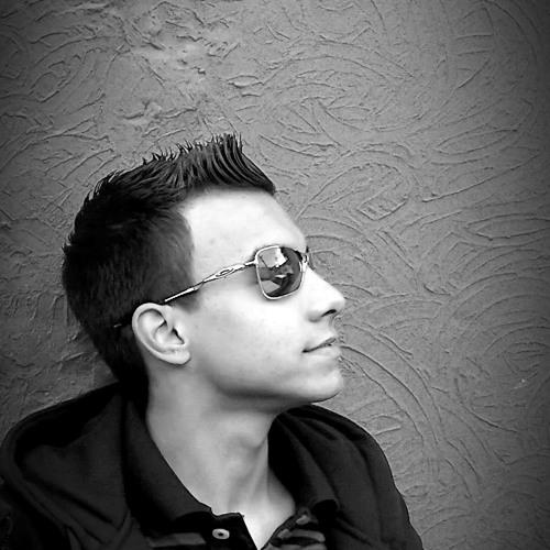 CaptainSoul_Live's avatar
