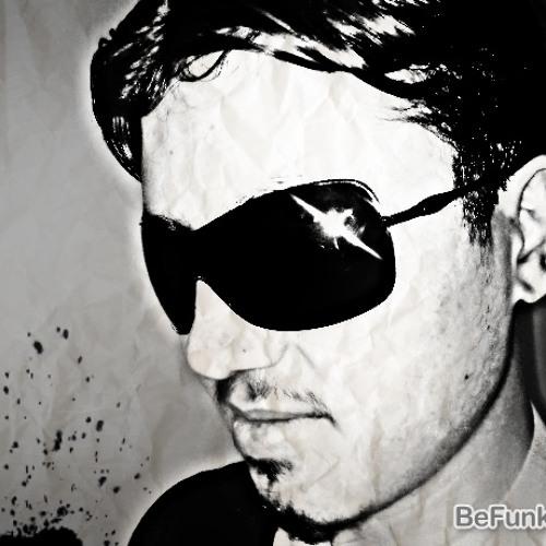 Sahil  Khan 6's avatar