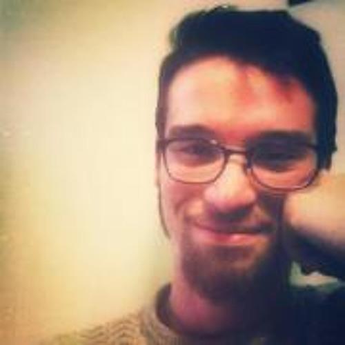 Spencer Hopkins 2's avatar