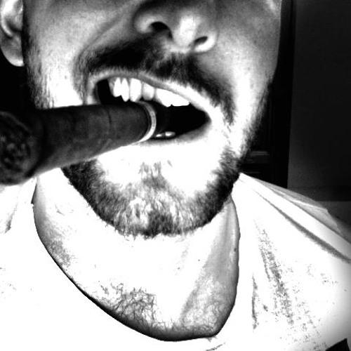 Benjamin Thomas Hale's avatar